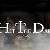 HTD-Radio