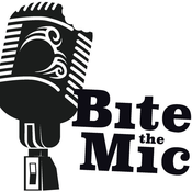 Mike Tyson: Bite the Mic with Peter Rosenberg