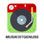 musikistgenuss