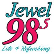 CJWL The Jewel 98.5 FM