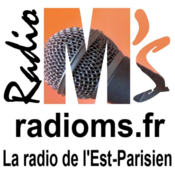 Radio M\'s