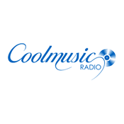 Cool Music Radio