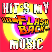 Hit\'s My Music Flashback