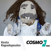 COSMO - Kosta Rapadopoulos