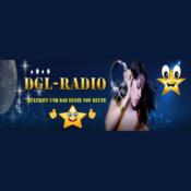 DGL-Radio