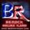BeRock Radio