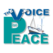 The Voice of Peace Classic