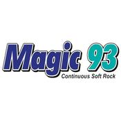 WMGS - Magic 93 92.9 FM