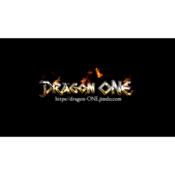 Dragon One