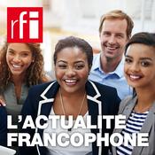 RFI - L\'actualité francophone