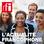 RFI - L'actualité francophone