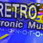 retroelectronicmusic