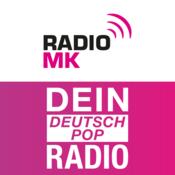Radio MK - Dein DeutschPop Radio