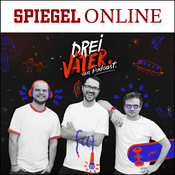 Spiegel Online - Drei Väter