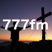 777fm