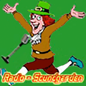 Radio Soundgarden