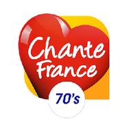 Chante France 70\'s