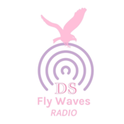 DS Fly Waves Radio