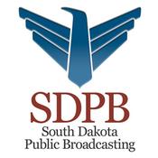 KESD - South Dakota Public Radio 2 88.3 FM