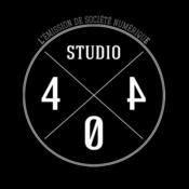 Studio404