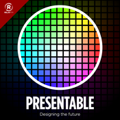 Relay FM - Presentable