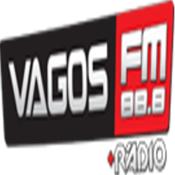 Vagos FM