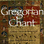 CALM RADIO - Gregorian Chant