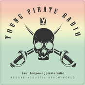 youngpirateradio