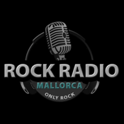 Rock Radio Mallorca
