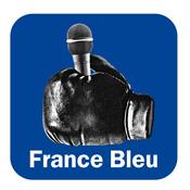 France Bleu Alsace - Le billet d'humeur de JP Pierre