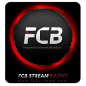 FCB Stream radio
