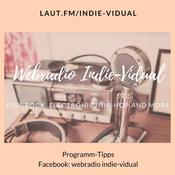 indie-vidual
