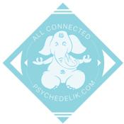Psychedelik.com - Live&Mixes