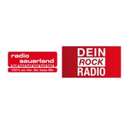 Radio Sauerland - Dein Rock Radio