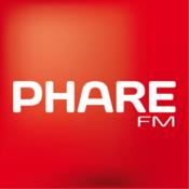 PHARE FM - Caro & Co