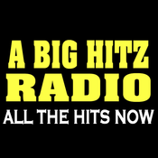 A BIG HiTZ Radio