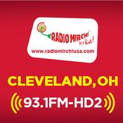 Radio Mirchi USA Cleveland