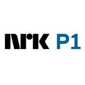 NRK P1 Trondelag