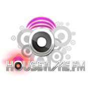 HouseTime.FM