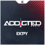 EXTSY\'s Addicted Radio