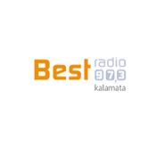 Best FM 97.3