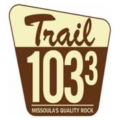 KDTR - Trail 103.3 FM