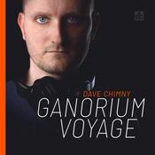 Ganorium Voyage