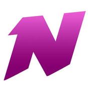 nexonfm