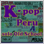Kpop Mix Aqp