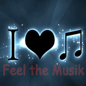 Feel the Musik