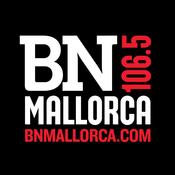 BN Mallorca 106.5 FM