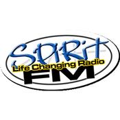 KCKE - Spirit FM 90.3