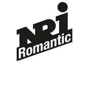 NRJ ROMANTIC
