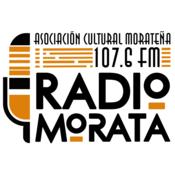 Radio Morata 107.6 FM